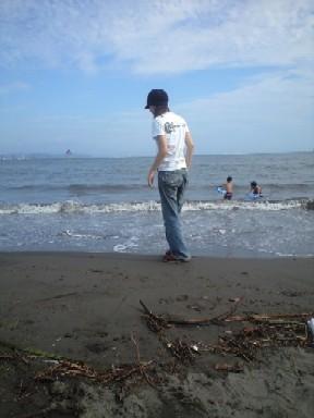 d0081967_1285362.jpg