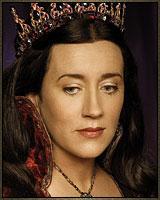 テューダー朝 シーズン2 (The Tudors Season 2)_e0059574_22514727.jpg