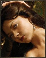 テューダー朝 シーズン2 (The Tudors Season 2)_e0059574_2252114.jpg