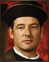 テューダー朝 シーズン2 (The Tudors Season 2)_e0059574_22521465.jpg