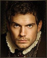 テューダー朝 シーズン2 (The Tudors Season 2)_e0059574_22522732.jpg