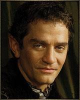 テューダー朝 シーズン2 (The Tudors Season 2)_e0059574_22524061.jpg