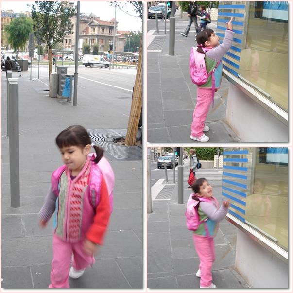 f0136579_19104310.jpg