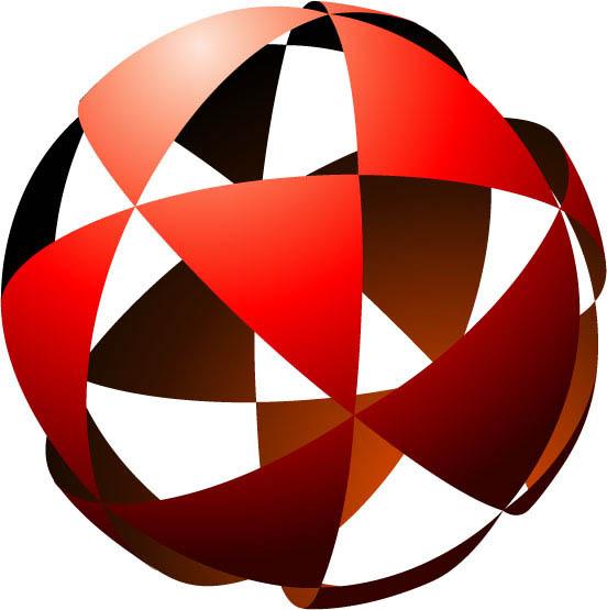 <35>  球ビズム 6_f0176500_211205.jpg