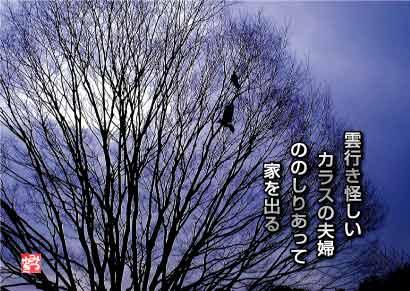 b0092707_67760.jpg