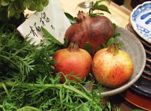 野菜ソムリエ_e0130607_14142634.jpg