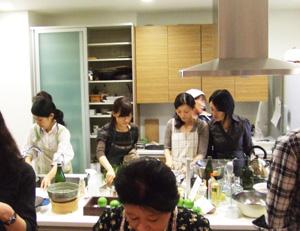 野菜ソムリエ_e0130607_14245690.jpg