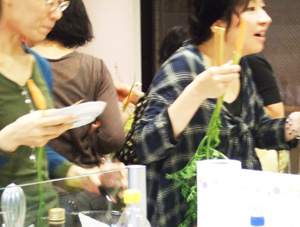 野菜ソムリエ_e0130607_1433857.jpg