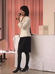 エレガンスはニッポンに。_d0046025_213585.jpg