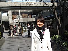 エレガンスはニッポンに。_d0046025_221822.jpg