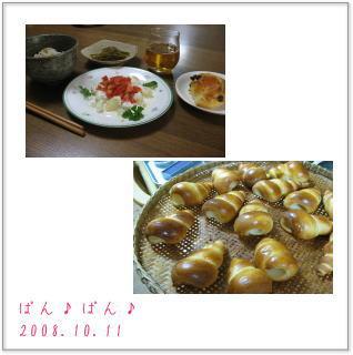 b0130256_17571276.jpg