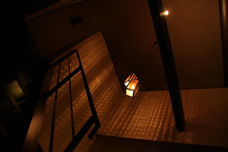 建造物の撮影_b0123371_23283148.jpg