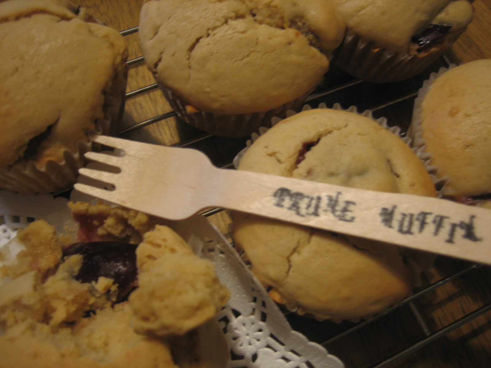 Prune Muffin_c0136871_2134712.jpg