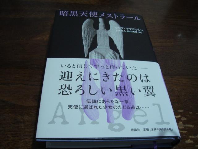 読みごたえのある2冊_a0025572_9174746.jpg