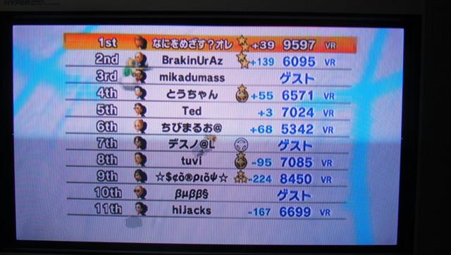 f0194591_2011586.jpg