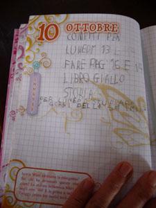 イタリア風連絡帳_f0106597_0201438.jpg
