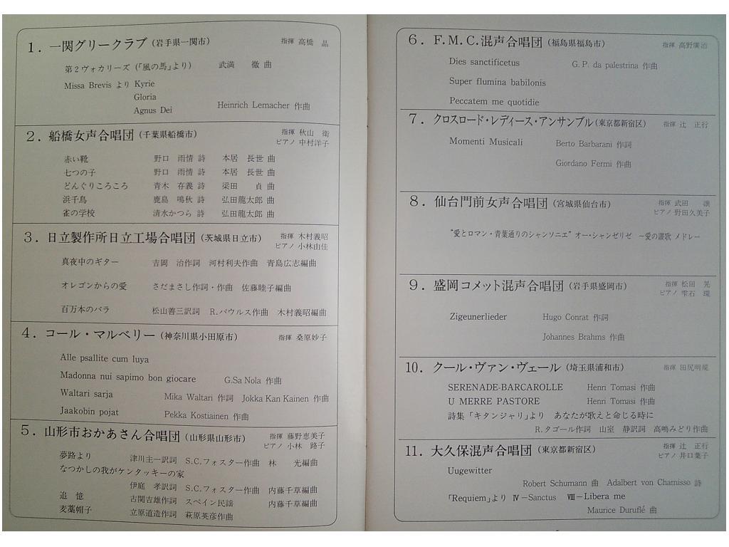 第1回 東日本合唱祭_c0125004_83992.jpg