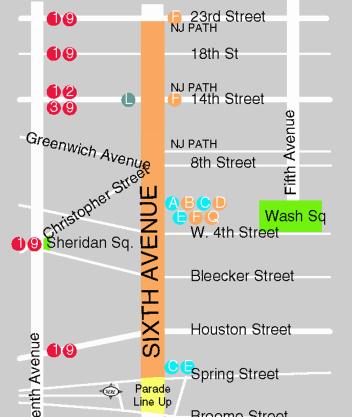 ニューヨークのハロウィンの楽しみ方_b0007805_23152853.jpg