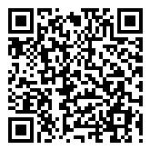 c0151019_1454336.jpg