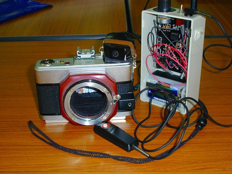 平成20年10月 第288回 手作りカメラ例会 _d0138130_127091.jpg