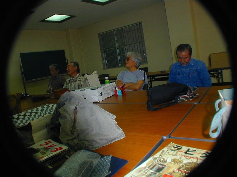 平成20年10月 第288回 手作りカメラ例会 _d0138130_1381722.jpg