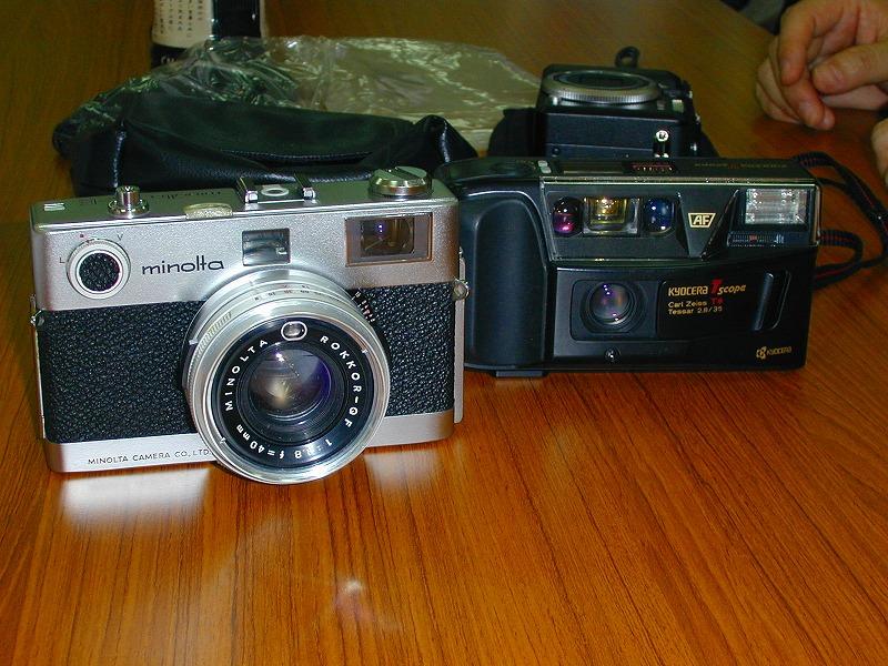 平成20年10月 第288回 手作りカメラ例会 _d0138130_1434150.jpg