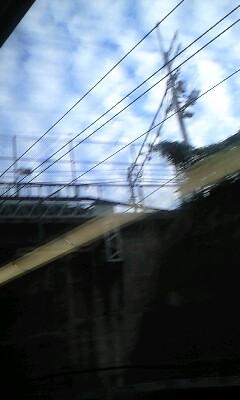 f0147042_16412838.jpg