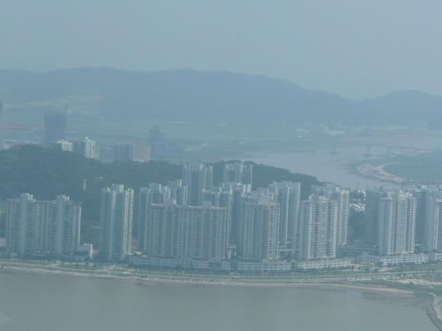 香港・マカオで一番高い展望台に登りました♪_f0099147_819852.jpg