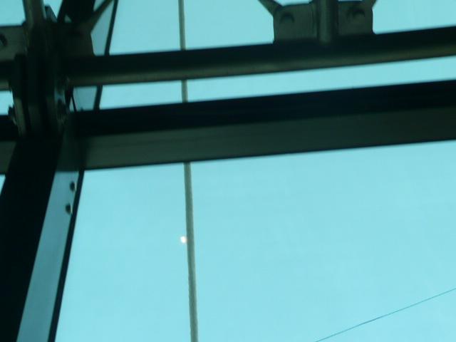 香港・マカオで一番高い展望台に登りました♪_f0099147_8203247.jpg