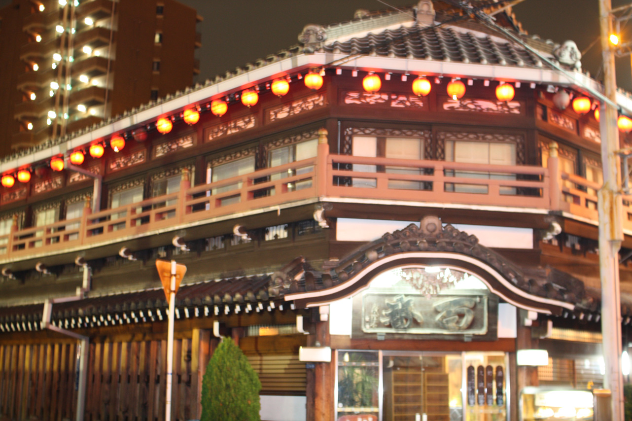 出典pds.exblog.jp