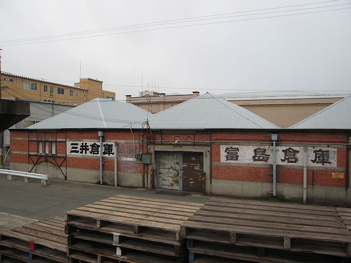 f0139570_5582450.jpg