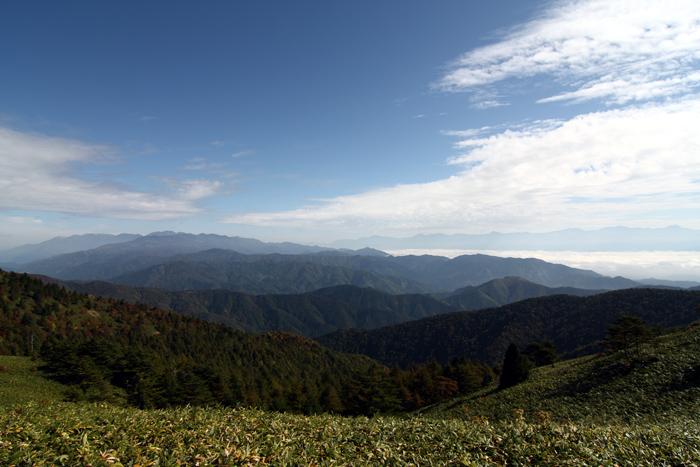 富士見台_c0054876_17355437.jpg