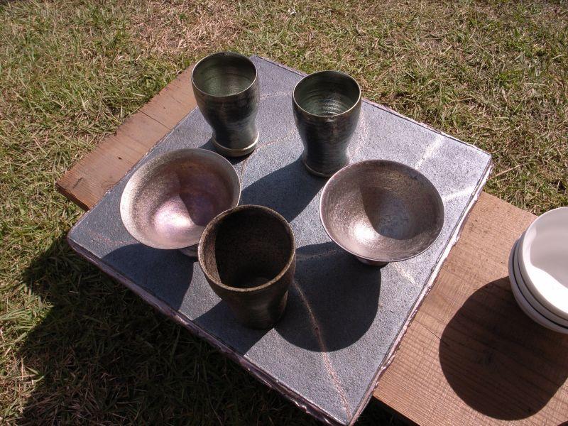 陶器祭り終了!_b0142303_222845.jpg