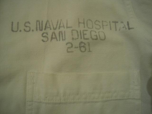 病院物。_d0121303_1159413.jpg
