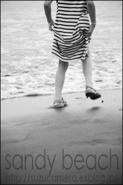 子供と海_f0100215_12181268.jpg