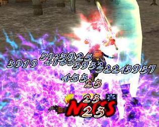 f0048418_9384142.jpg