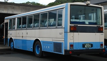 八丈島の富士7E・8B_e0030537_18371750.jpg