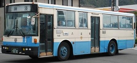 八丈島の富士7E・8B_e0030537_18373545.jpg