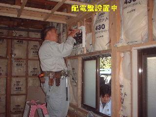 下地と電気工事_f0031037_19125133.jpg