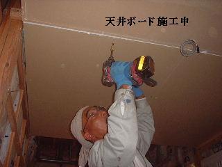 下地と電気工事_f0031037_1919717.jpg