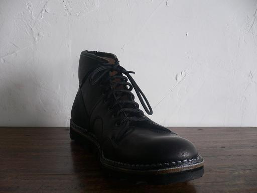 CEBO monkey boots_d0120442_164469.jpg