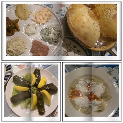やっと美味しい トルコ料理に!_a0084343_10233873.jpg