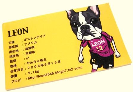 f0142543_0272381.jpg