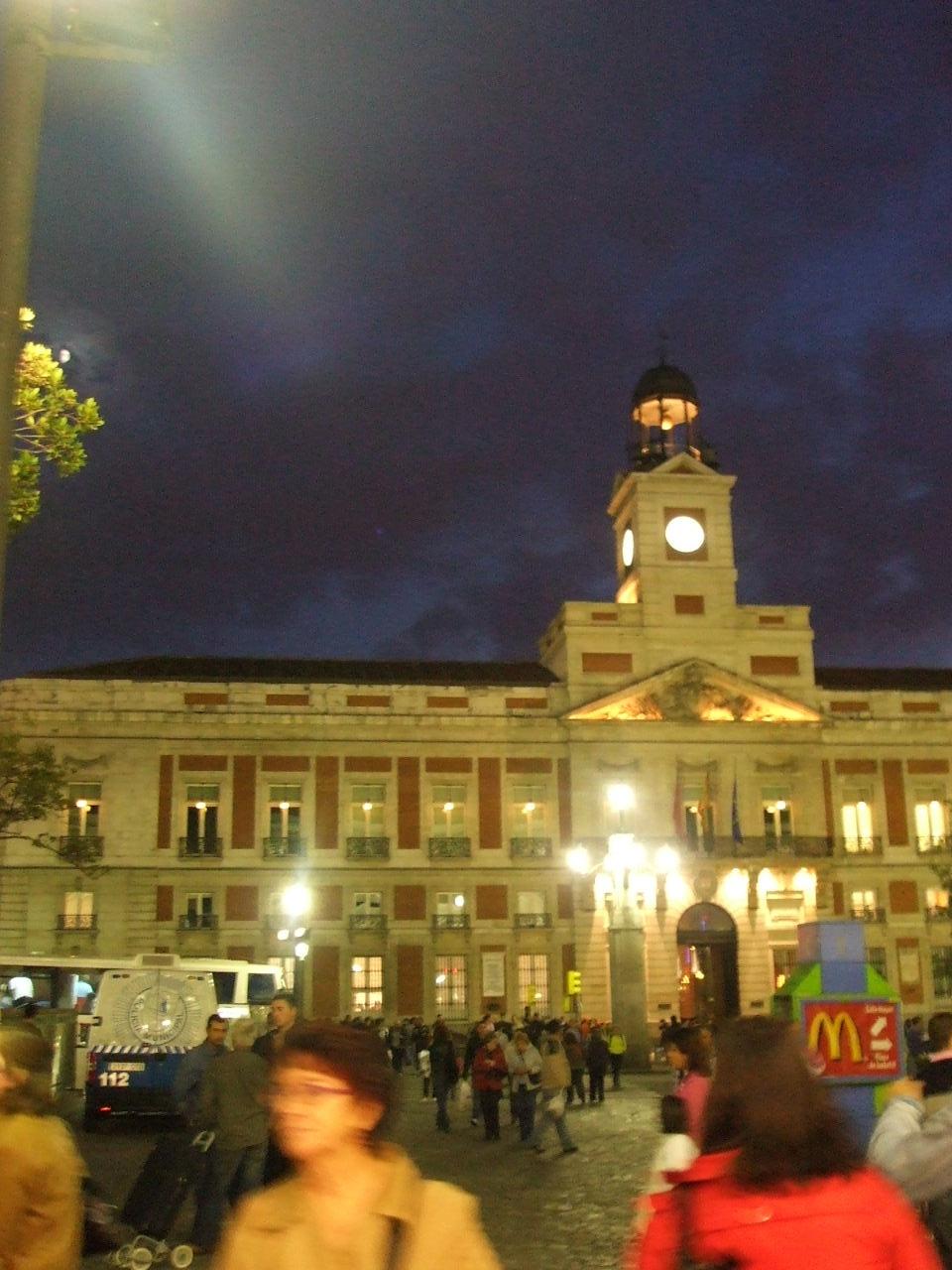 スペイン出張から_c0132048_162681.jpg