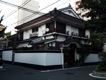 横浜に遊郭があった_f0041351_2411372.jpg