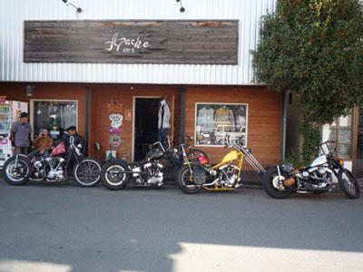 MOTORCYCLE_f0194657_18574873.jpg