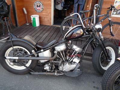 MOTORCYCLE_f0194657_18592198.jpg