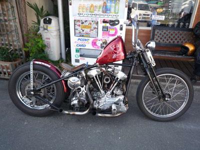 MOTORCYCLE_f0194657_18595084.jpg
