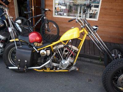 MOTORCYCLE_f0194657_1859718.jpg