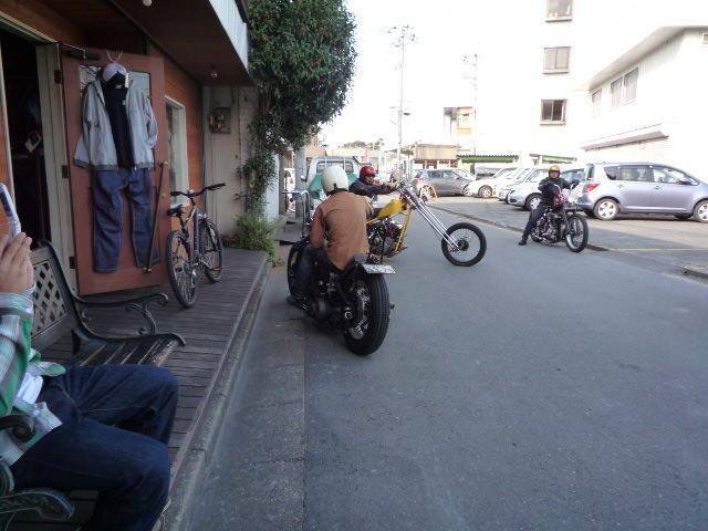 MOTORCYCLE_f0194657_1911920.jpg